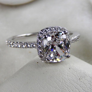 3 carat diamond rings tips and advice