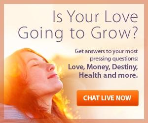 grow your love